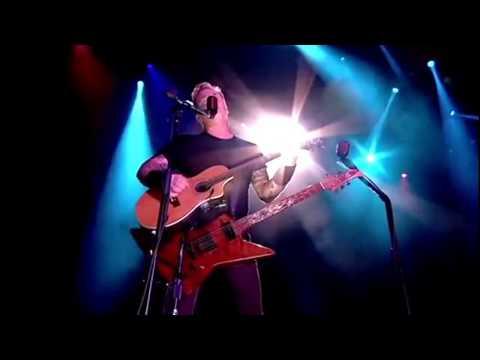Metallica - Reading Festival - 2015 - Full Show HD