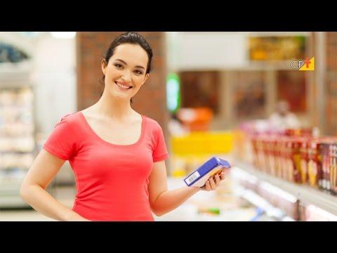 Curso a Distância Como Montar uma Pequena Fábrica de Alimentos Congelados