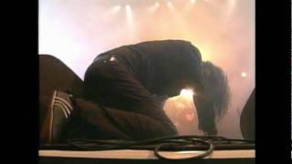 Eighties Matchbox B-Line Disaster - Psychosis Safari - LIVE Pinkpop 2003