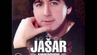 Jasar Ahmedovski   A To Nije to