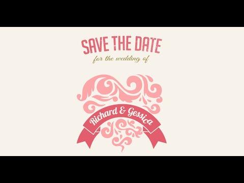 excellent-marriage-invitation-|-wedding-invitation-video-int-30