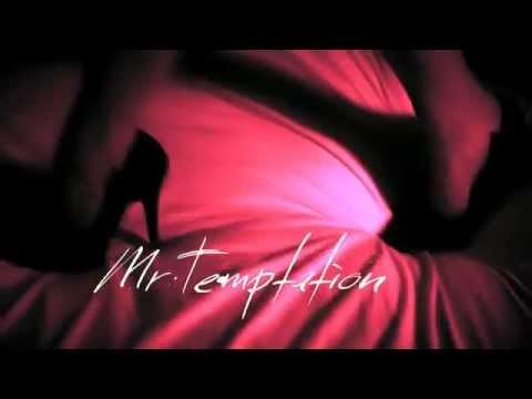 Download Mr Temptation Official Video.mp4