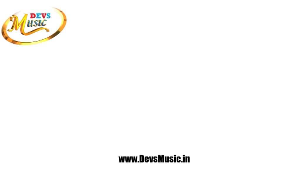 Mora Saiyan Karaoke Khamaj Fuzon www.devsmusic.in Devs Music Academy ...