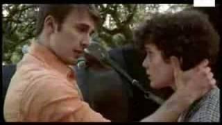 """Diane Lane y Donald Sutherland, juntos en """"Gente poco corrie"""
