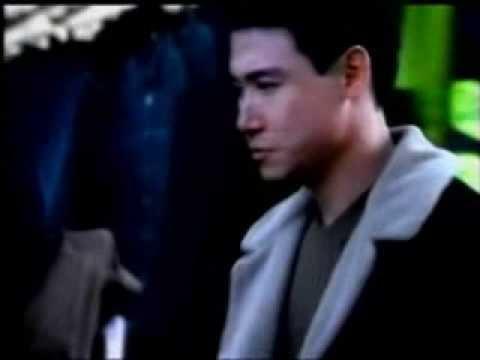 jacky cheung - ik ke ni sang sin te li you (karaoke)