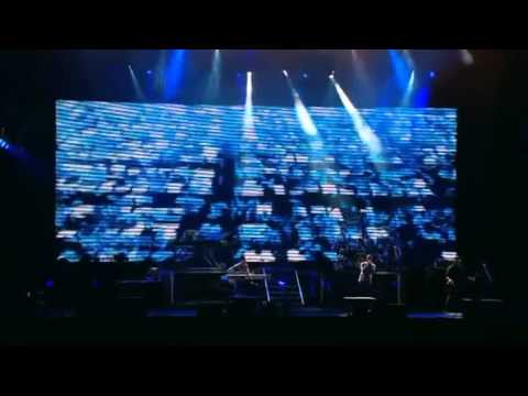 Linkin Park   Road To Revolution Full Show)