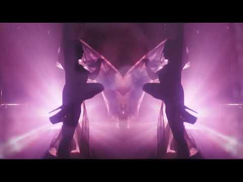 爽「_awak」Music Video