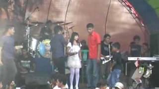 Download Video Dangdut kendal-bunga surga MP3 3GP MP4