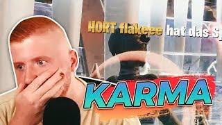 KARMA KASSIERT 😨 | Wer darf beim Großen TURNIER mitmachen? | Hort Custom Games