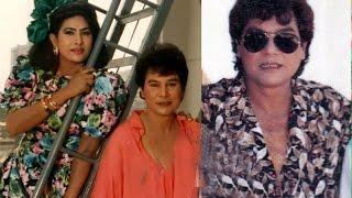 নন্দিত নায়ক জাফর ইকবালের জীবনের কিছু অজানা অবাক করা কথা !!!  Actor Jafor Iqbal | Bangla News Today