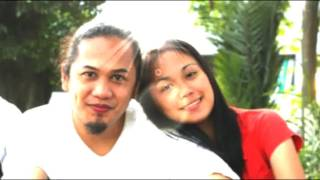 Kawayan-Ailyn (ang unang kasalanan ko)(OFFICIAL VIDEO) YouTube Videos