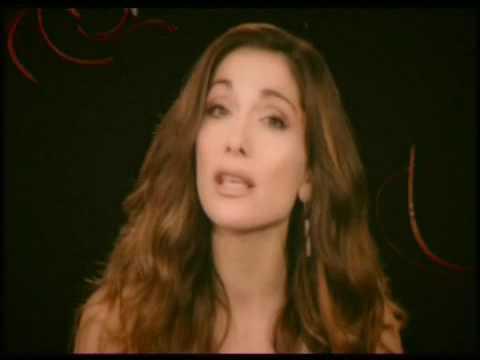 Δέσποινα Βανδή - Φαντάσου Απλά | Despina Vandi - Fantasou Apla | Official Video Clip