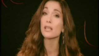 Despina Vandi - Fantasou Apla