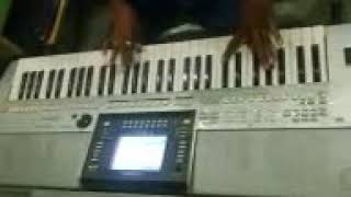 Dil k badle sanam piano tutorial # Sirswa Ramesh # Hindi Song
