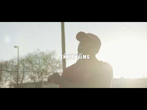 D-Mart- Double (Directed By. Dennis Films)