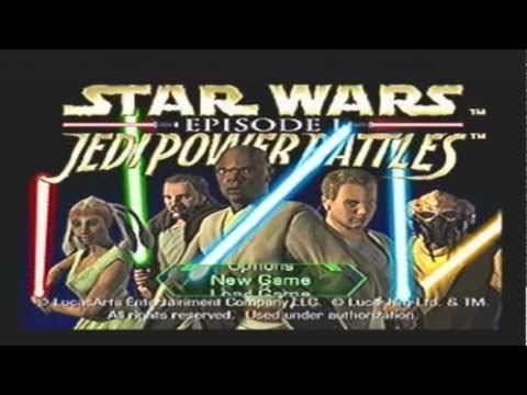 Image result for jedi power battles