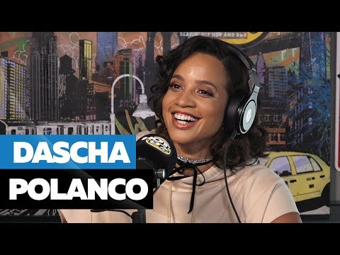 Orange Is The New Black's Dascha Polanco Gives Her Most Personal  w EITM