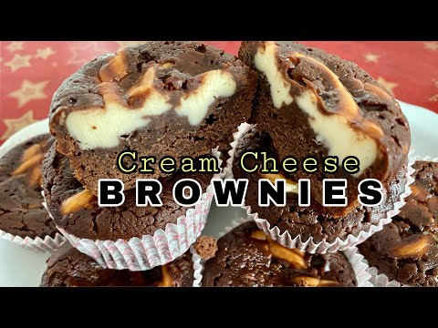 alice s olympian cream chocolates