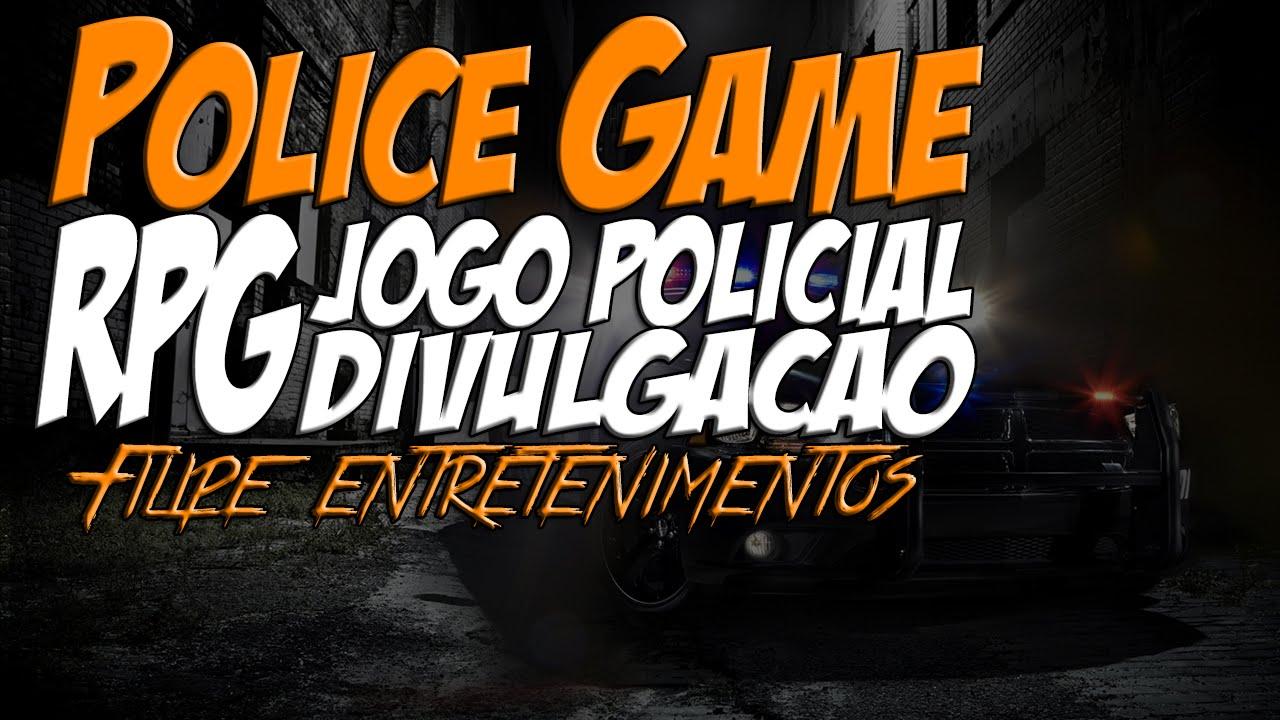 police game (jogo policial rpg)  mercenario para brasfoot 2013 toyota.php #1