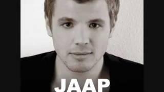 Jaap - Don