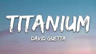 David_Guetta_-_Titanium_(Lyrics)