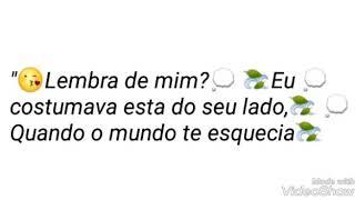 -Frases Fodas #6™✌🌾