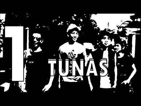 Tunas - A Short Film [Part 1] [Christmas Special]