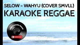 download lagu zona nyaman reggae karaoke