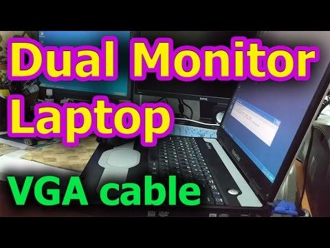 hot-slut-hook-up-two-vga-monitors-holland-sex-sex