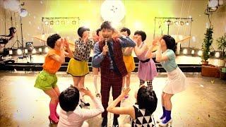 星野源 - SUN【MV & Trailer】/ Gen Hoshino - SUN