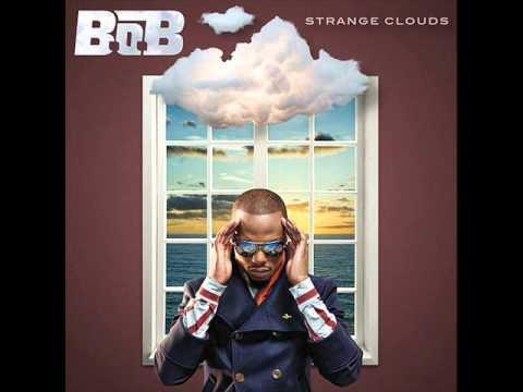 B.o.B Ft. Morgan Freeman - Bombs Away [Radio Edit]