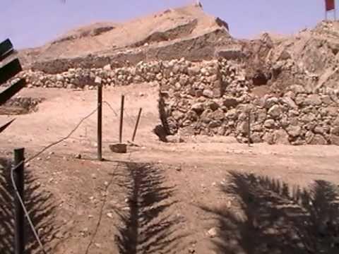 Resultado de imagem para Qual a distância de de Cafarnaum à Jericó?