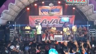 MERINDHING DENGERIN LAGUNYA - SAVALA 2017