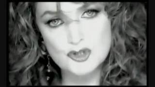 Bonnie Tyler Making Love (Out Of Nothing At All)