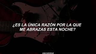 Martin Garrix & Dua Lipa; Scared To Be Lonely [Traducida al español]