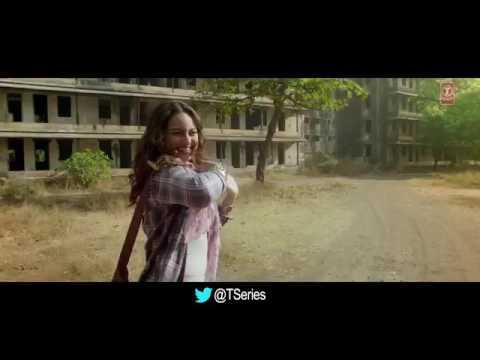 Download Jise Kehte Pyaar Hai Video Song   Noor    Sonakshi Sinha   Amaal Mallik   Sukriti Kakar360p