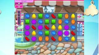 candy crash sagacandy crash saga game 2016 download