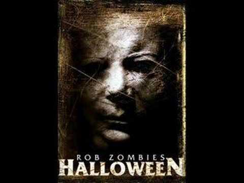 halloween h20 soundtrack main theme - Halloween H20 Theme
