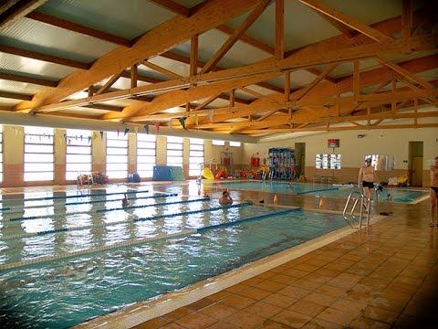 En benidorm la piscina p blica es un peligro p blico for Piscina climatizada benidorm