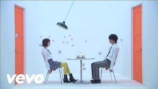 2007年9月5日リリース、9thシングル。 監督:サイトウトモヲ。3rdアルバ...