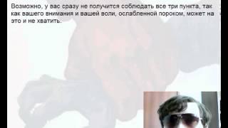 drochka-u-morya