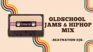 old-school-hip-hop-jams---dj-byron-worldwide-x-dj-2one2