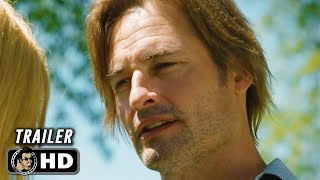 YELLOWSTONE Season 3 Official Trailer (HD) Kevin Costner, Josh Holloway