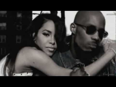 Aaliyah ~ I Care 4 You ~ Extended Classic ᴴᴰ