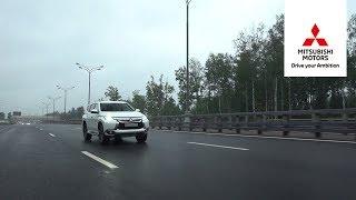 Технические жидкости в автомобиле. Mitsubishi Motors от А до Я