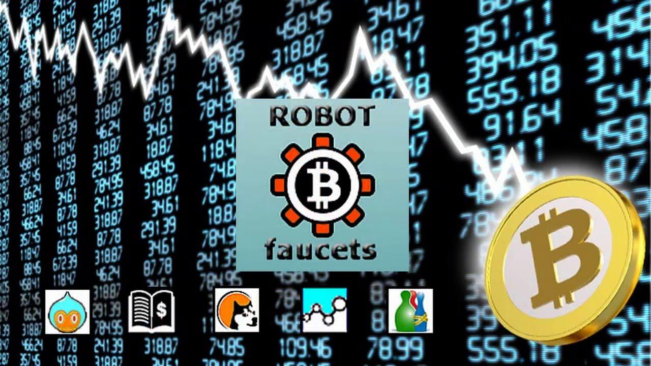 Bitcoin Hane Bot Auto Captcha « Bedste Bitcoin Bot 2018
