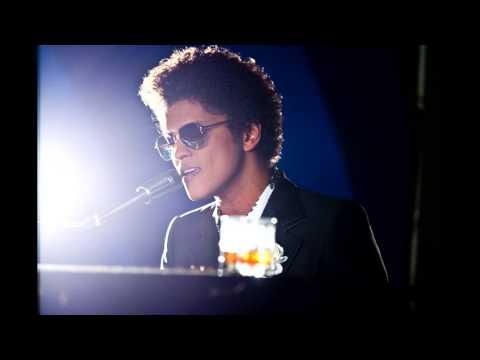 When I Was Your Man - Bruno Mars (Live Studio Acapella)