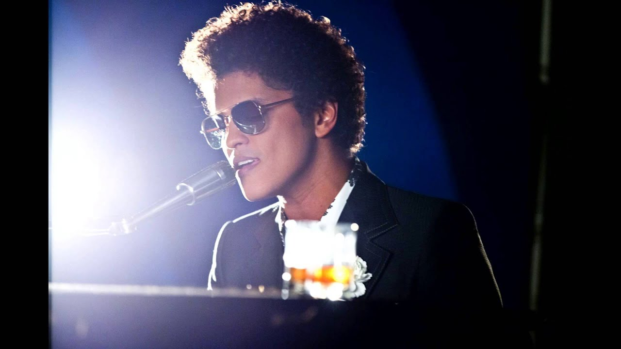 when i was your man bruno mars live studio acapella. Black Bedroom Furniture Sets. Home Design Ideas