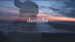 Download данила кашин х лиззка - море | даниззка Mp3 and Videos