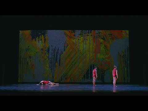 raiford-rogers-modern-ballet---naivete-of-flowers-(acts-1-&-2-)-excerpts-2019